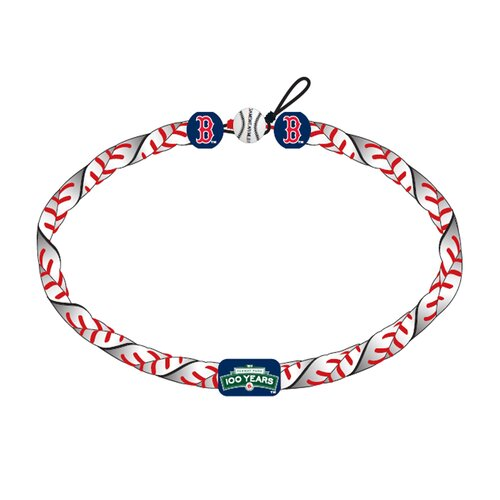 Gamewear MLB Frozen Rope Necklace