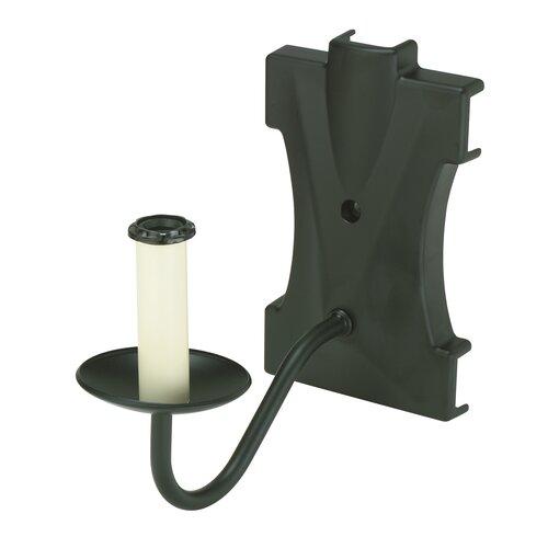 Light Arm for Bon Aire Ceiling Fan