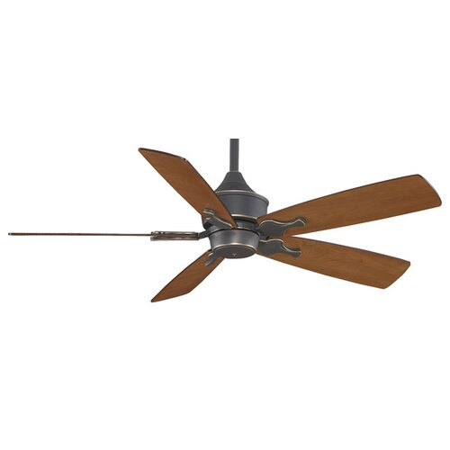 Fanimation Isle Indoor Ceiling Fan Blade Set