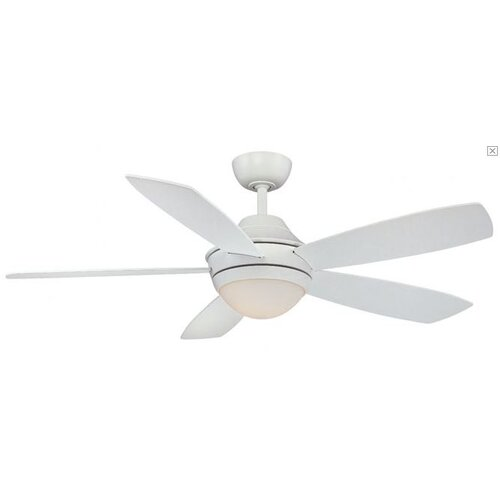 Fanimation Celano 5 Blade Ceiling Fan