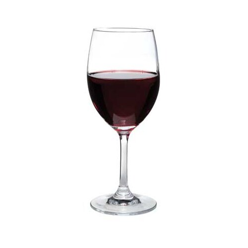 Oenophilia Perfect Red Wine Glass