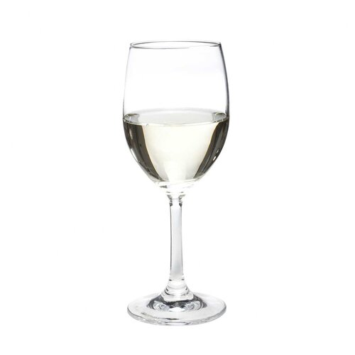 Oenophilia Perfect White Wine Glass