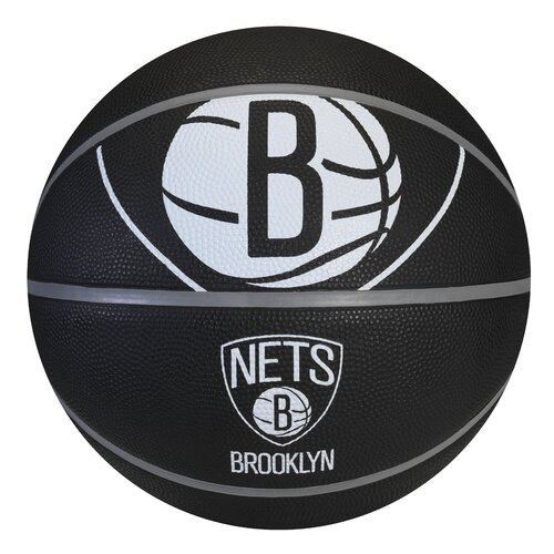 Spalding NBA Courtside Basketball