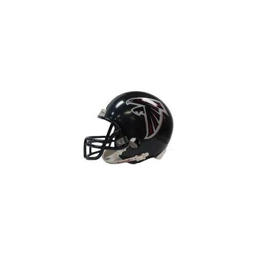 Riddell NFL Mini Replica Throwback Helmet