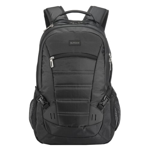 Mobile Essential Sports Backpack