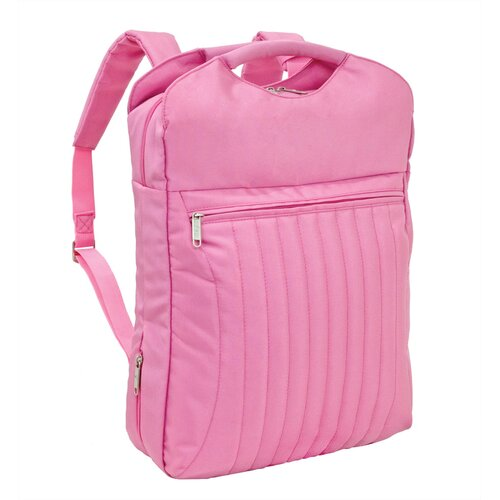 She Rules Fashion Backpack
