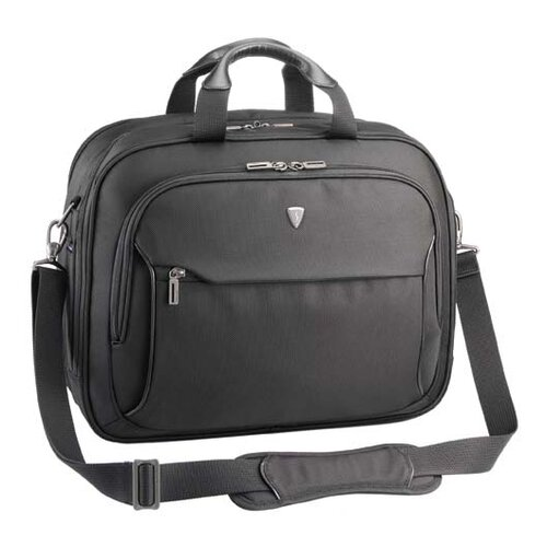 Altitude II Laptop Briefcase