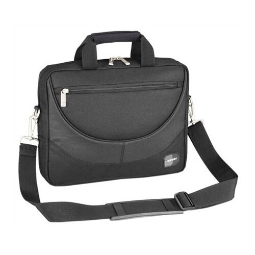 Passage Series Compact Laptop Briefcase