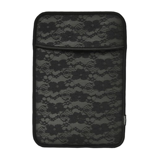 Sumdex Lace Slim Skyn Sleeve for MacBook