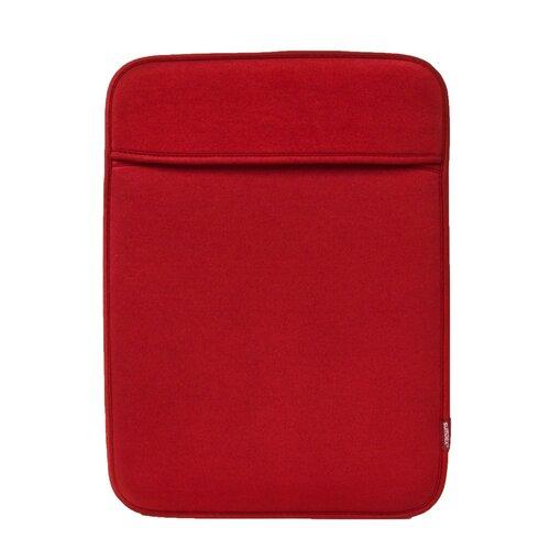 Sumdex Slim Skyn Sleeve for MacBook