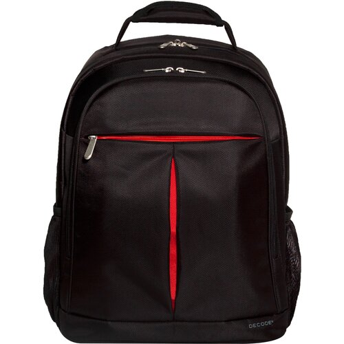 "Sumdex Decode 15.6"" Computer Backpack"
