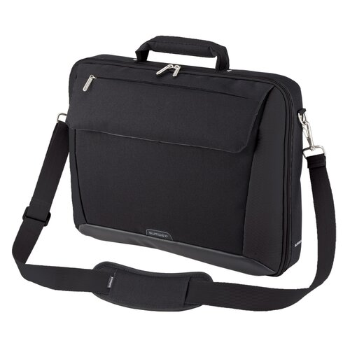 Sumdex Passage Single Compartment Laptop Briefcase