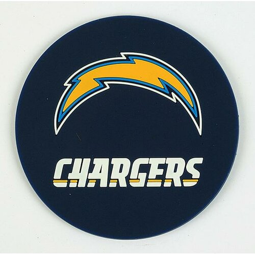 DuckHouse NFL Coasters