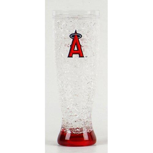 MLB Pilsner Glass