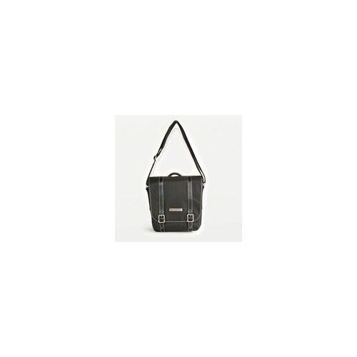 Clark & Mayfield Reed iPad Crossbody Bag