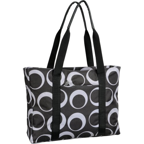 Women's Travel Tote