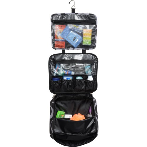 Wally Bags Travel Organizer