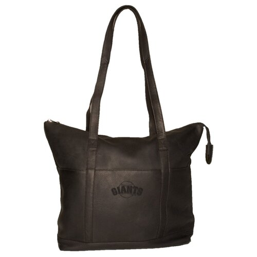 Pangea Brands MLB Women's Tote Bag