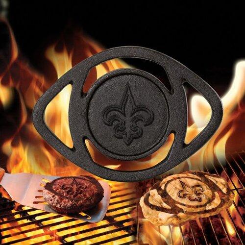 Pangea Brands NFL Single BBQ Branders