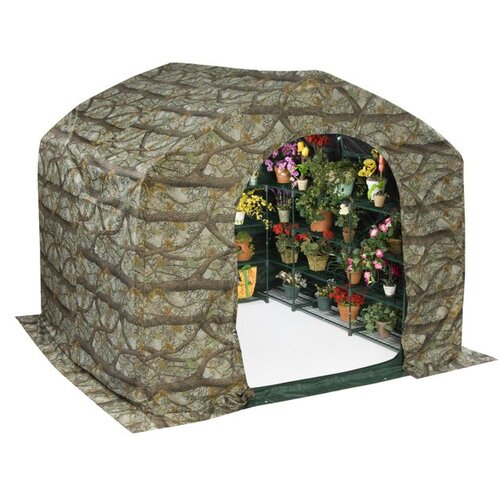 Flowerhouse Farm House Flower Forcer™ Cover