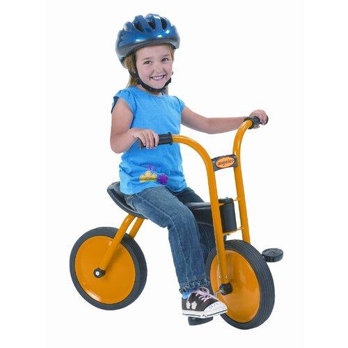 Angeles MyRider Tricycle