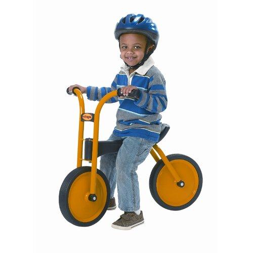 Angeles MyRider Balance Bike