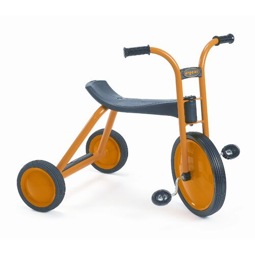 Angeles MyRider Maxi Tricycle