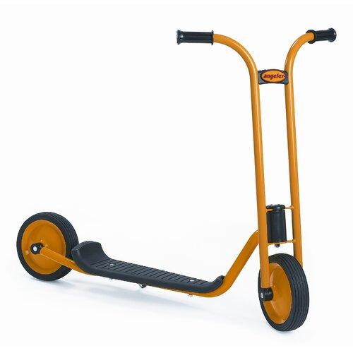 Angeles MyRider Scooter