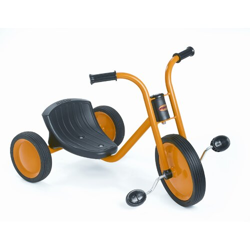Angeles MyRider Easy Rider