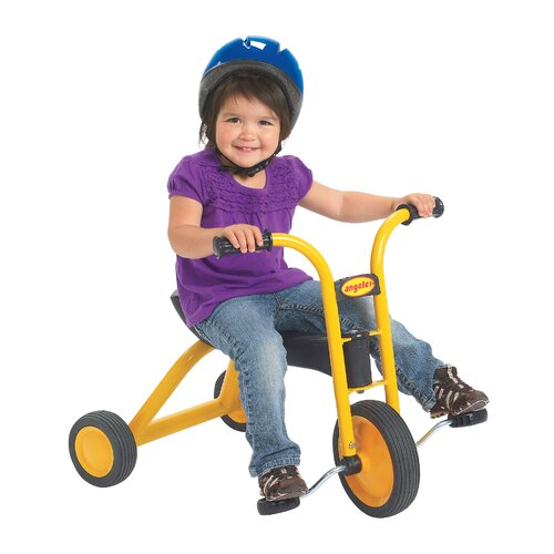 Angeles MyRider Mini Tricycle