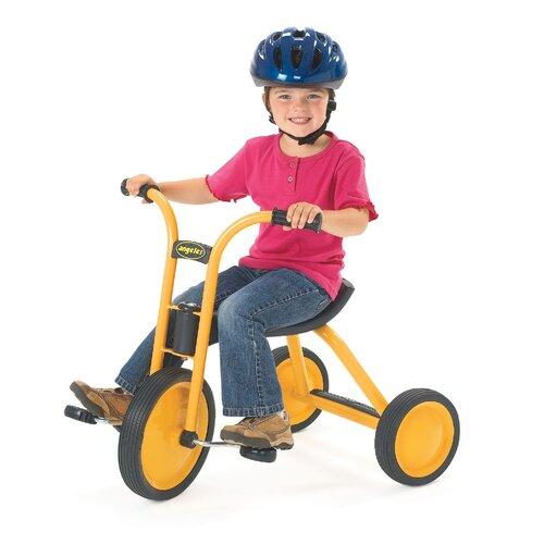 Angeles MyRider Midi Tricycle