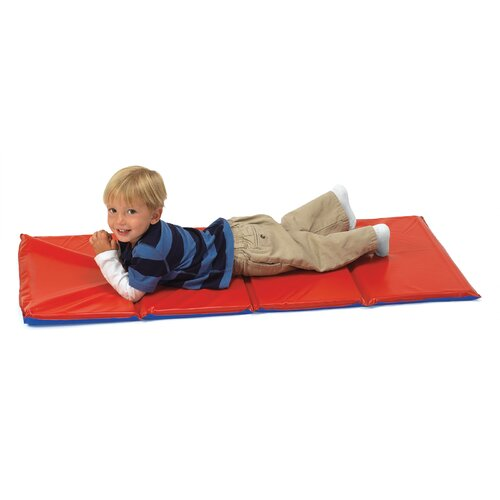 Angeles Rest Germ-Free Mat
