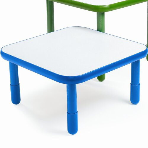 "Angeles 30"" x 30"" Square Baseline Tables"
