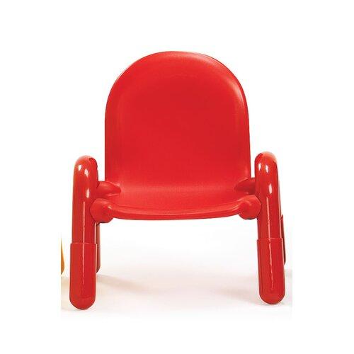 "Angeles Baseline 5"" PVC Classroom Chair"