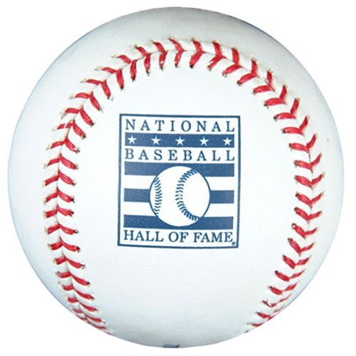 Rawlings MLB Hall of Fame National Ball