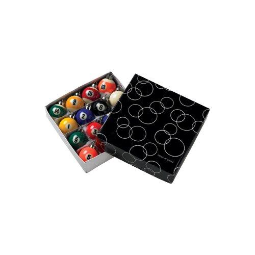 Cuestix Novelty Items X-mas Ball Set
