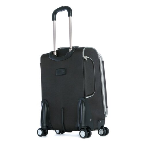 Olympia Tuscany 3 Piece Luggage Set