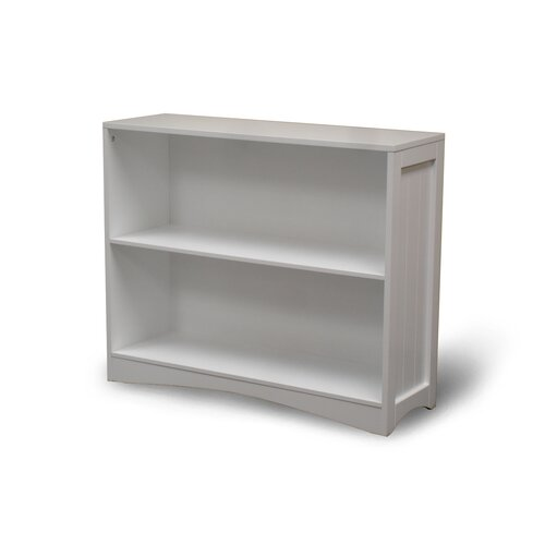 "RiverRidge Home Products 27.75"" Bookcase"
