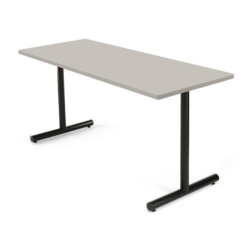 SurfaceWorks Element Training Table
