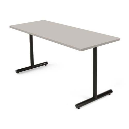 SurfaceWorks Element Training Table