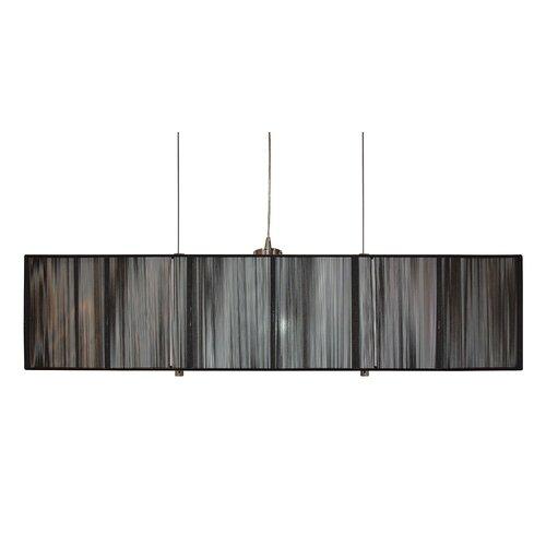Home Decor 4 Light Pendant