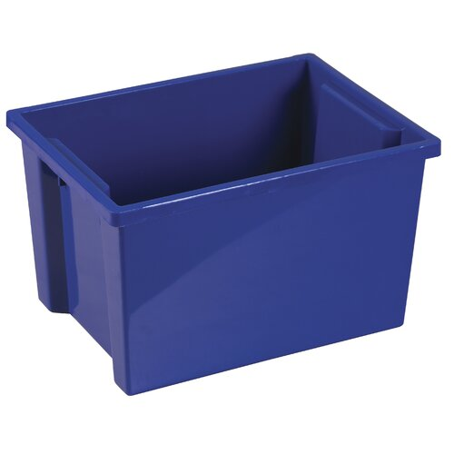 ECR4kids Large Storage Bin