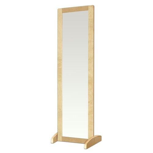 ECR4kids Double-Sided Bi-Directional Mirror