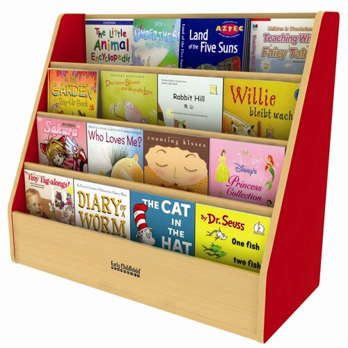 ECR4kids Essentials™ Book Display Stand