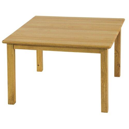 ECR4kids Kids Table