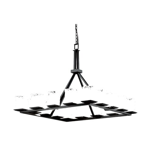 Montana Veneto Luce 16 Light Chandelier
