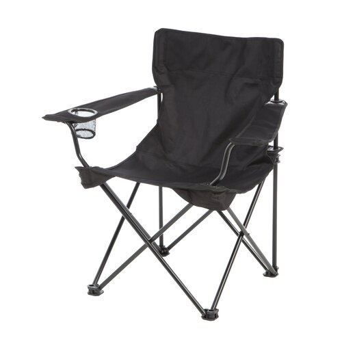 Travel Chair C-Series Rider Chair