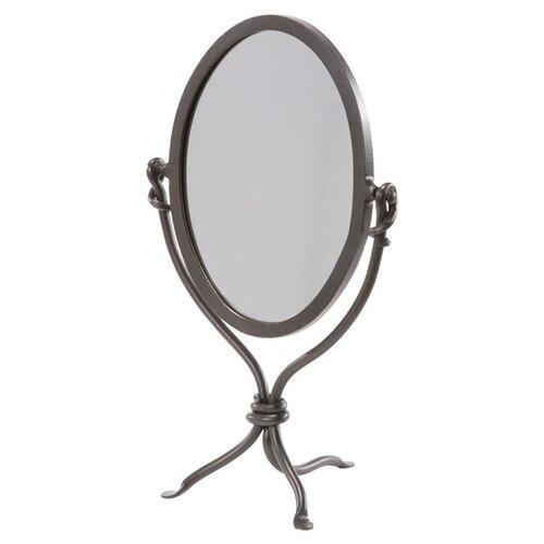 Queensbury Table Mirror
