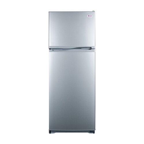 8.86 Cu. Ft. Top Freezer Refrigerator