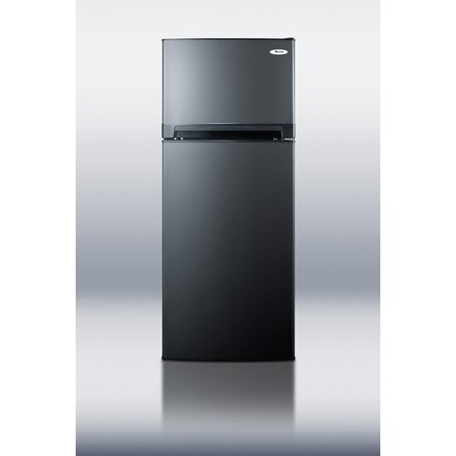 10.3 Cu. Ft. Top Freezer Refrigerator